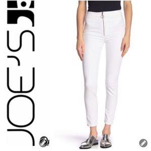 Joe's Jeans Jeans - NWT Joe's Jeans The Charlie Skinny Ankle Jeans